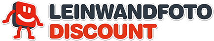 logo lwfd